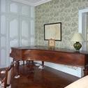 Salon et Piano Domaine de Lalande
