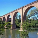 Le Pont-neuf ALBI