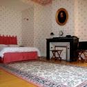 Chambre d'hotes Alexis pour 2 pers Domaine de Lalande