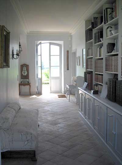 4 chambres d 39 hotes de charme une demeure du 18 me v n s - Chambres d hotes sarzeau 56 ...