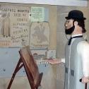 Lautrec village de la famille du peintre Toulouse-Lautrec