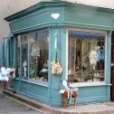 Boutique du Village de Réalmont