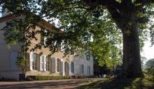 Maison d'hotes Domaine de Lalande Tarn