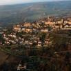 Cordes sur Ciel la médiévale du Tarn