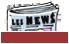 Blog infos des chambres d'hotes du Domaine de Lalande