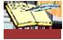 Livre d'or des chambres d'hotes du Domaine de Lalande